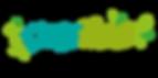 Logo l'îlot Kids Ambérieu 01