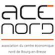 Logo Acenord