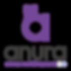 Logo Anura Bourg-en-Bresse