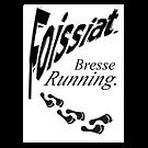Logo Foissiat