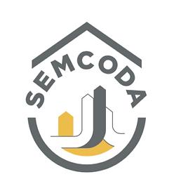 Logo Semcoda-SBE