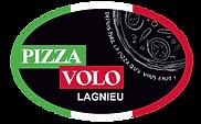 Pizza Volo - Lagnieu 01