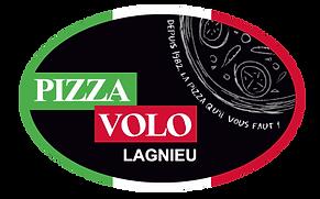 Pizza Volo Lagnieu 01