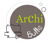LOGO-SITE-ARchibulle.png