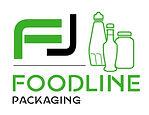 Logo Foodline