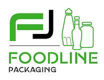 FOODLINE RVB.jpg