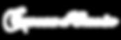 Logo Caveau d'Oncin-Montagnieu 01