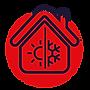 Chauffage et climatisation SBE