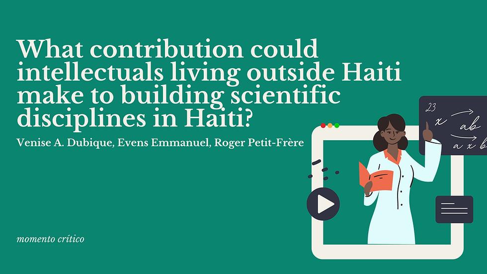 contribution haiti (1).png