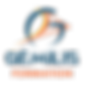 Logo Gémilis Formation