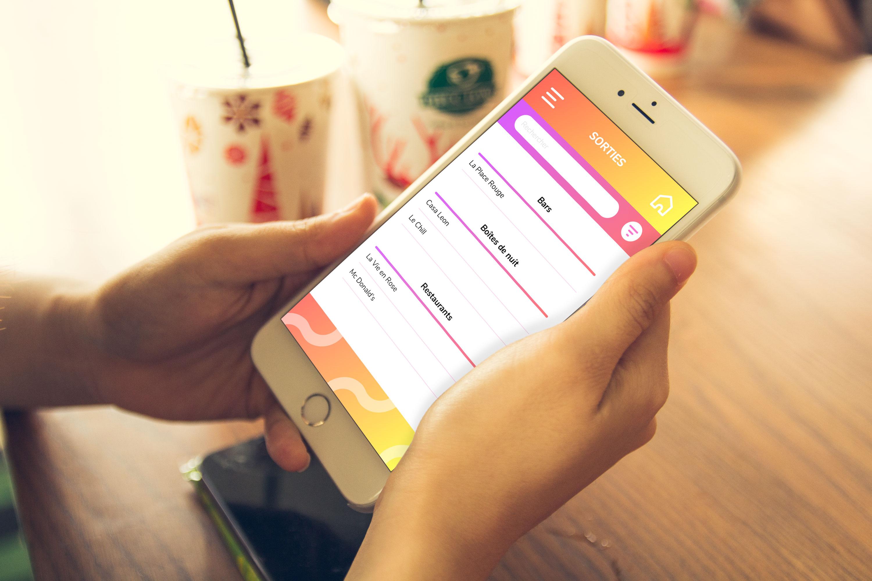 Anura_-_Application_mobile_étudiants_-_1
