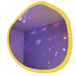 Disco-kids-L'ÎLOT KIDS -Aire de jeux couverte - Ambérieu 01