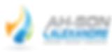 Logo Ah-Son Alexandre
