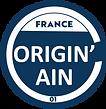 Mobilier Bois Design_Origin'ain