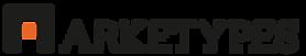 logo-arketypes-vectorise-fond-blanc.png