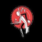 Logo LJTT