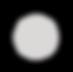 rond-violet-3.png