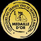 macaron-logo-concours-des-grands-vins-de