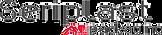 Logo Sériplast