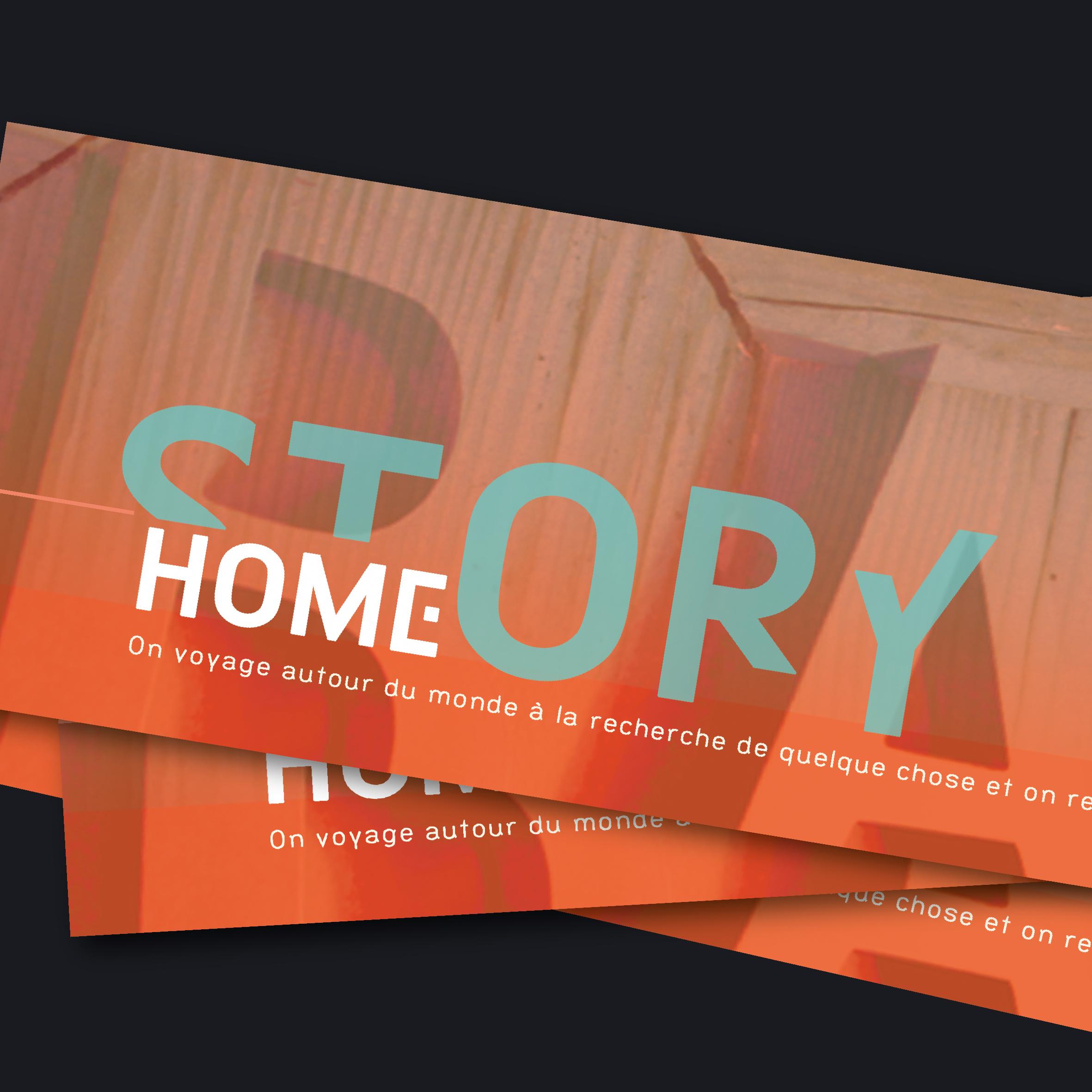 home story-01
