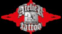 Atelier 23 Tattoo Fitilieu