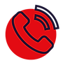 Téléphonie et contrôle d'accès SBE