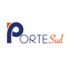 Logo Portes-Sud