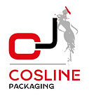 Logo Cosline