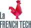 FT_logo-05.png