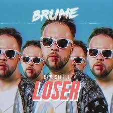 Nouveau clip « loser » gagnant 🔥🎸