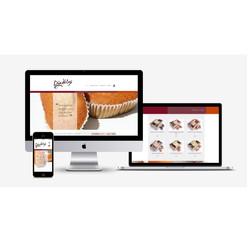 maquette-site-responsive-web