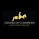logo Graines de Champions