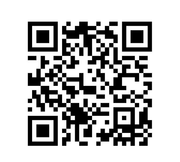Screenshot_20201003-003614_2.png