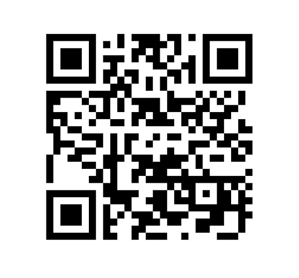 Screenshot_20201002-230421_2.png