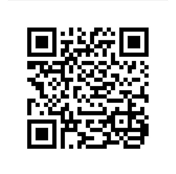 Screenshot_20201003-005642_2.png