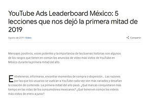 YTAL_México.jpg