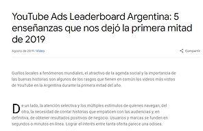 YTAL Argentina.jpg