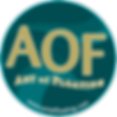 AOF_Transparent_Logo.png