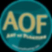 AOF_Transparent_Logo.png