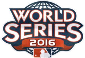 2016worldseries-logo