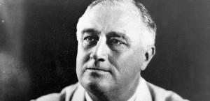 Roosevelt: Battling his own demagogues