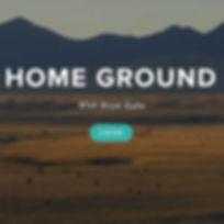 home-ground.jpg