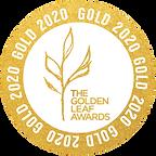 67572_Gold_Award_20mm_2020.png