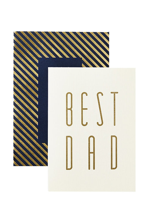 Katie Leamon Gift Card - Father's Day