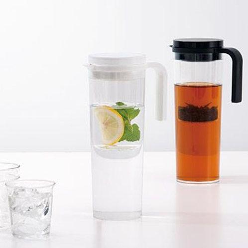 KINTO - Plug Iced tea Jug (White)