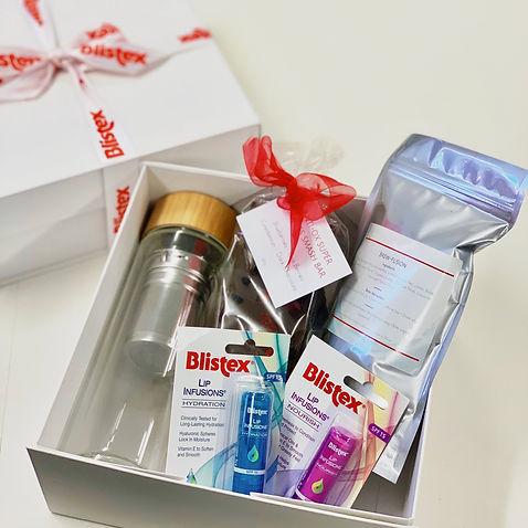 Blistex Lip Infusions Press Kit.jpg