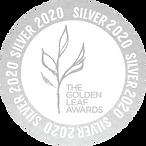 67572_Silver_Award_20mm_2020.png