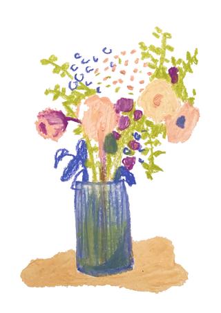 bouquetdefleur-A4.png