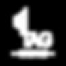 logo-htag-blanc.png