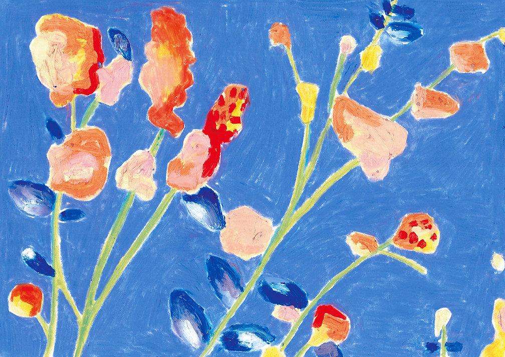 affiche-bleu oublié & fleurs-sans texte.jpg